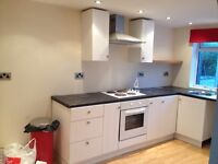 COTTAGE TO LET - 2 double bedrooms. £495pcm