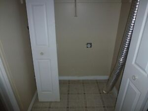 GREAT PRICE - 1 BEDROOM APARTMENT in PARADISE St. John's Newfoundland image 7