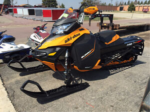 2013 Summit SP 146 Price to sell!!!