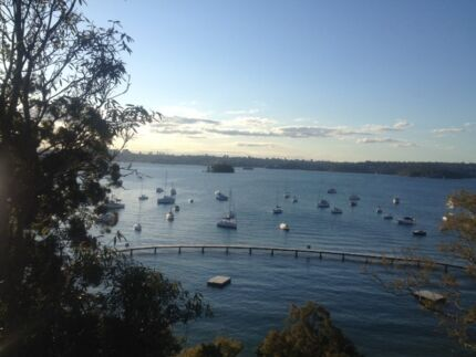 East subs Harbourside-Rm for busy Professional Double Bay Eastern Suburbs Preview