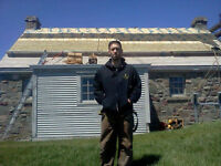 Callanan Roofing Contracting -Trusted Pros - Steep Slope Experts