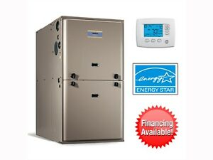 AirOn Furnace Heating Sale   24HR 1-613-661-1010