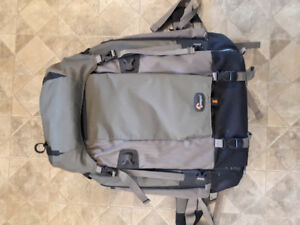 Lowepro Pro Trekker 450 AW Camera Bag