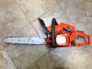 Husqvarna Chain Saw's Kingston Kingston Area image 4
