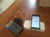 iPod Touch - 6th Generation - 64gb - Space Grey