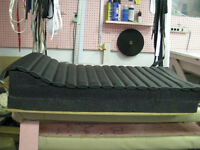 Snowmobile, ATV, Marine, Auto, RV and furniture Upholstery