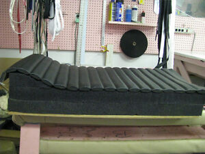 Snowmobile, ATV, Marine, Auto, RV and furniture Upholstery Windsor Region Ontario image 1