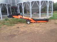 2014 Batco 1515LP transfer conveyor