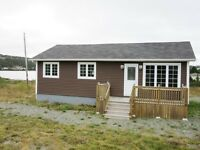 687-695 CB HWY - Spaniards Bay, NL - MLS# 1121428