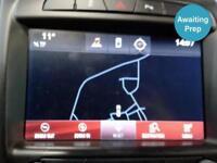2014 VAUXHALL INSIGNIA 2.0 CDTi [140] ecoFLEX Tech Line 5dr [Start Stop]