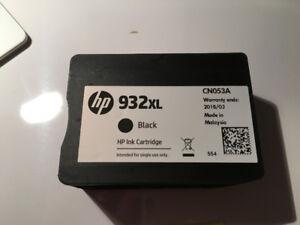 cartouche encre HP 932 XL