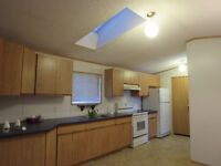 Affordable Living in Big Valley New Price of $50,000