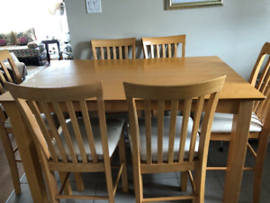Admirable Bistro Set Kijiji In Ottawa Gatineau Area Buy Sell Home Interior And Landscaping Elinuenasavecom