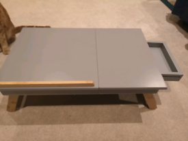 Futon Company Laptop tables x2