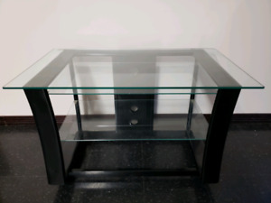 TV Stand REDUCED