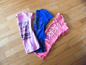 Vêtement pour fille 11-13 ans Saguenay Saguenay-Lac-Saint-Jean image 1