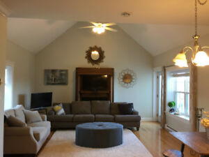 Two Bedroom Condo on the Truro Golf Course