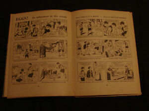THE WOLF CUB ANNUAL 1960 (BOY SCOUT) collectible hardcover Belleville Belleville Area image 6