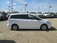 2007 Mazda Mazda5 Hatchback... Everyone Is Approved 100%