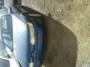 FOR SALE 1995 FORD TAURUS