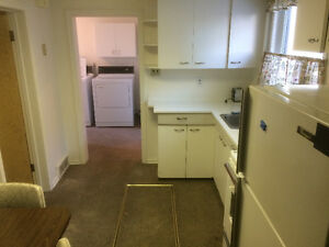 FOR RENT FURNISHED DUPLEX IN TISDALE