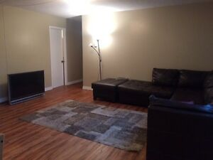 Large room in the heart of downtown- Available Aug 1st