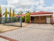 Queenspark house for sale sms to view the property. Queens Park Canning Area Preview