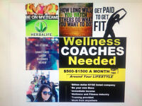 Want To Get Healthier?