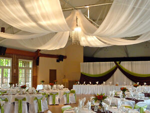 Wedding Decor Cambridge Kitchener Area image 5