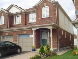 Spacious 3+1 bedroom home with finished walkout basement