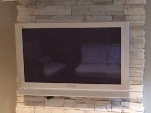 42 Inch Plasma TV For Sale