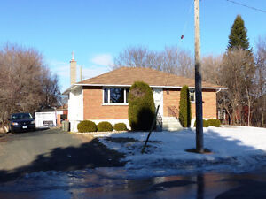JUST LISTED! WESTFORT 3BR / 2 BATH BUNGALOW