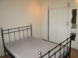 super room near Mile end 07474149174