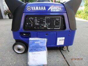 Yamaha Generators | Kijiji in Alberta  - Buy, Sell & Save
