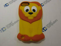 Genuine Griffin Kazoo Case Skin for iPod Touch 4th + 5th Gen New