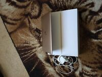 Apple MacBook in Gold ( 8GB , 256 GB SSD )