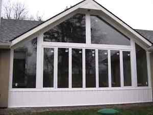 Buy from manufacturer. Ontario Windows & Doors. Up to 70%OFF Peterborough Peterborough Area image 2