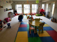 CAREBEARS DAY HOME (in Sherwood nw)
