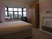 LARGE 5 DOUBLE BEDROOM HOUSE TO RENT IN HENDON