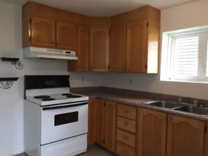 2 Bedroom Apt in Mount Pearl