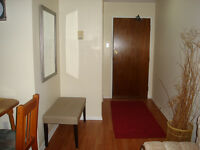 Spacious 2 Bedroom Apt Avail Sept1 - Little Italy