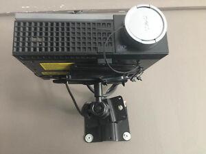 Projecteur DELL DLP HDMI