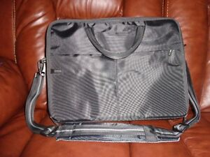 ***Dell Laptop Computer Bag***