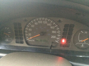2003 Nissan Sentra 1.8 Other