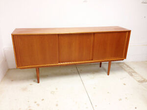 Mid Century Vintage Retro Furniture And Decor - Free Delivery