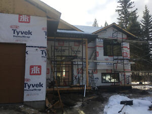 Carpenter - looking to help with all your home needs Prince George British Columbia image 4