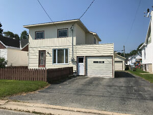 For Sale! 6 Churchill Ave. - Wawa