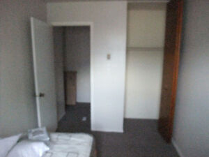 3 Rooms to Rent Belleville Belleville Area image 8