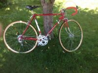 Sekine 10 speed bike for sale *Price Reduced
