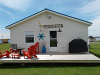 3 bedroom cottage for rent PEI